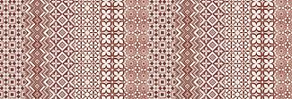 Lechner Arbeitsplatte - Lechner Glas Motive - Artikel Nr. M49 - Fancywork