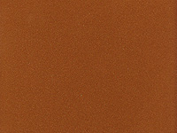 Lechner Arbeitsplatte - Lechner Glas UNI - Artikel Nr. 148 - Copper