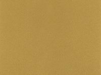 Lechner Arbeitsplatte - Lechner Glas UNI - Artikel Nr. 149 - Brass