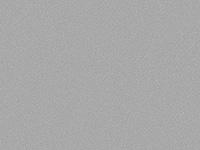 Lechner Arbeitsplatte - Lechner Glas UNI - Artikel Nr. 152 - Silver