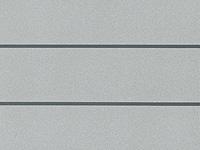 Lechner Arbeitsplatte - Lechner Glas UNI - Artikel Nr. 175 - Linio Prestigo