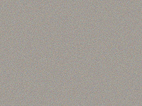 Lechner Arbeitsplatte - Lechner Glas UNI - Artikel Nr. 186 - Skatalo