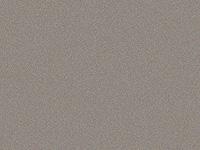 Lechner Arbeitsplatte - Lechner Glas UNI - Artikel Nr. 187 - Plateno