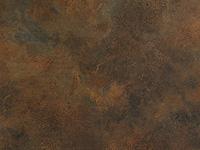 Lechner Arbeitsplatte - Keramik 12 mm - Artikel Nr. 628 - Ossido