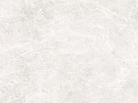 Lechner Arbeitsplatte - Keramik 12 mm - Artikel Nr. 629 - Diamante Crema