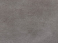 Lechner Arbeitsplatte - Keramik 12 mm - Artikel Nr. 632 - Notte Di Luna