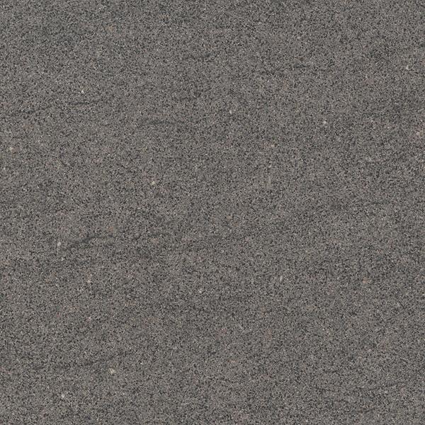 keramik arbeitsplatten f r ihre k che. Black Bedroom Furniture Sets. Home Design Ideas
