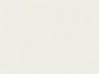 Lechner Arbeitsplatte - Keramik 12/44/88 mm - Artikel Nr. 655 - Bianco Assoluto