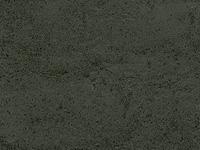 Lechner Arbeitsplatte - Keramik 12/44/88 mm - Artikel Nr. 656 - Scuro Roccia