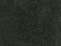 Lechner Arbeitsplatte - Keramik 12/44/88 mm - Artikel Nr. 658 - Duro Metallo