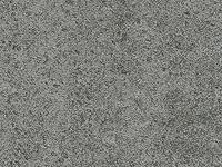 Lechner Arbeitsplatte - Keramik 12/44/88 mm - Artikel Nr. 661 - Strato Roccia