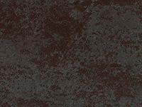 Lechner Arbeitsplatte - Keramik 12/44/88 mm - Artikel Nr. 665 - Magia Nera