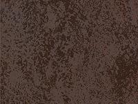 Lechner Arbeitsplatte - Keramik 12/44/88 mm - Artikel Nr. 666 - Magia Mora