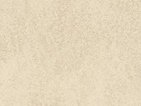 Lechner Arbeitsplatte - Keramik 12/44/88 mm - Artikel Nr. 667 - Magia Avoria