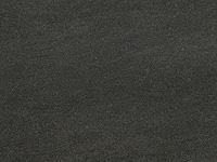 Lechner Arbeitsplatte - Keramik 12/44/88 mm - Artikel Nr. 679 - Basalto Nera