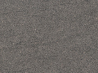 Lechner Arbeitsplatte - Keramik 12/44/88 mm - Artikel Nr. 680 - Basalto Grigia