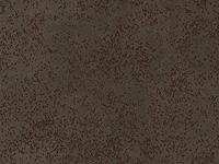 Lechner Arbeitsplatte - Keramik 12/44/88 mm - Artikel Nr. 682 - Mica Metallo