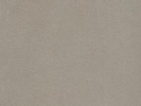 Lechner Arbeitsplatte - Keramik 12/44/88 mm - Artikel Nr. 683 - Cortina Nubi