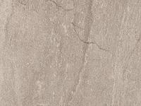 Lechner Arbeitsplatte - Keramik 12/44/88 mm - Artikel Nr. 688 - Ardesia Gris