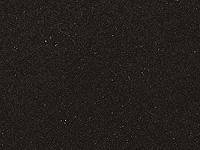 Lechner Arbeitsplatte - Keramik 12/44/88 mm - Artikel Nr. 689 - Nero Seta