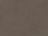 Lechner Arbeitsplatte - Keramik 12/44/88 mm - Artikel Nr. 690 - Cubanit