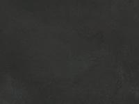 Lechner Arbeitsplatte - Keramik 12/44/88 mm - Artikel Nr. 691 - Nero Metallo