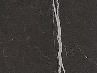 Lechner Arbeitsplatte - Keramik 12/44/88 mm - Artikel Nr. 692 - Nero Marquina