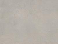 Lechner Arbeitsplatte - Keramik 12/44/88 mm - Artikel Nr. 693 - Cemento Grigio