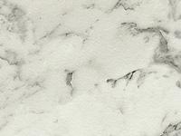 Lechner Arbeitsplatte - Lechner Laminat CS - Artikel Nr. 131 - Carrara