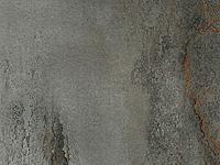 Lechner Arbeitsplatte - Lechner Laminat CS - Artikel Nr. 134 - Iron Stone