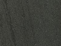 Lechner Arbeitsplatte - Lechner Laminat CS - Artikel Nr. 323 - Basalt
