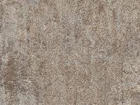 Lechner Arbeitsplatte - Lechner Laminat CS - Artikel Nr. 886 - Ceramo Stone