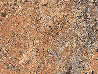 Lechner Arbeitsplatte - Lechner Laminat hochglanz - Artikel Nr. 471 - Goya