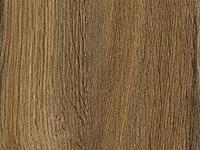 Lechner Arbeitsplatte - Lechner Laminat matt - Artikel Nr. 110 - Dark Oak