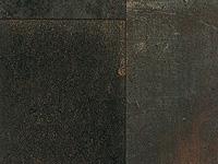 Lechner Arbeitsplatte - Lechner Laminat matt - Artikel Nr. 119 - Tile Metall