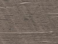 Lechner Arbeitsplatte - Lechner Laminat matt - Artikel Nr. 123 - Silk Stone