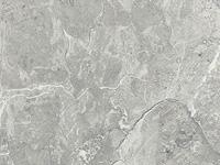 Lechner Arbeitsplatte - Lechner Laminat matt - Artikel Nr. 128 - Veneto