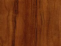 Lechner Arbeitsplatte - Lechner Laminat matt - Artikel Nr. 312 - Olivenbaum Scala