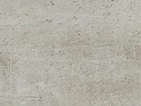 Lechner Arbeitsplatte - Lechner Laminat matt - Artikel Nr. 339 - Nevado
