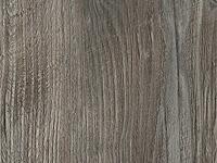 Lechner Arbeitsplatte - Lechner Laminat matt - Artikel Nr. 349 - Montana Pine