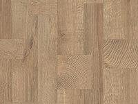 Lechner Arbeitsplatte - Lechner Laminat matt - Artikel Nr. 365 - Woodblocks