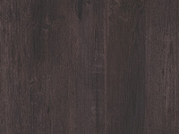 Lechner Arbeitsplatte - Lechner Laminat matt - Artikel Nr. 367 - Dark Pine