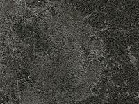 Lechner Arbeitsplatte - Lechner Laminat matt - Artikel Nr. 391 - Infinity