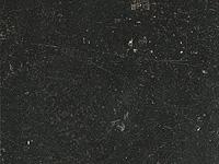 Lechner Arbeitsplatte - Lechner Laminat matt - Artikel Nr. 603 - Marmor Parnaiba