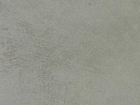 Lechner Arbeitsplatte - Lechner Laminat matt - Artikel Nr. 684 - Copperfield Silber