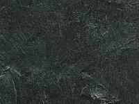Lechner Arbeitsplatte - Lechner Laminat matt - Artikel Nr. 710 - Schiefer Limousin