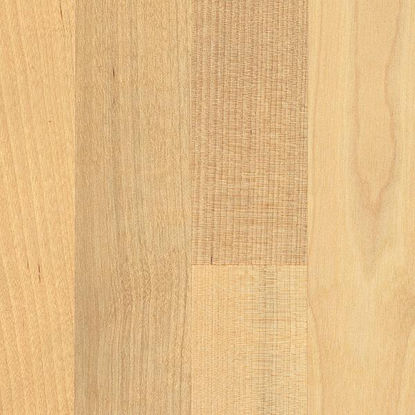 Massivholz arbeitsplatte die exklusive variante f r ihre for Arbeitsplatte birke