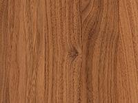 Lechner Arbeitsplatte - Lechner Massivholz - Artikel Nr. 504 - Amerikanischer Nussbaum Dunkel