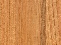 Lechner Arbeitsplatte - Lechner Massivholz - Artikel Nr. 520 - Europaeischer Kirschbaum