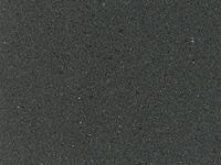 Lechner Arbeitsplatte - Lechner Mineralwerkstoffe - Artikel Nr. x405 - Ammonite